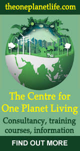 One Planet Cities - 'One Planet' Cities: Sustaining Humanity within Planetary Limits